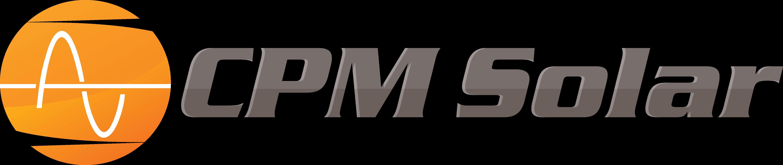 Cpm Solar