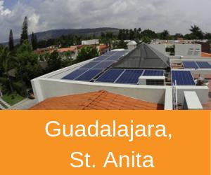 ¿Cuánto cuesta instalar paneles solares?