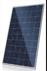 Panel Solar-min