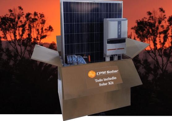 Beneficios de la Energía solar para Hoteles