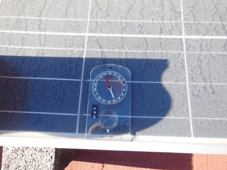 Obstáculos de la energía solar en México