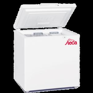 refrigerador solar