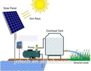 sistemas solares aislados para bombas de agua(1)